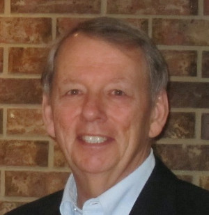 Photo of Doug Carter